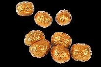 bigstock-Group-Of-Bright-Golden-Walnuts-