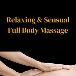 sensual massage-min.jpg