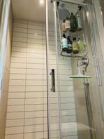shower prostate massage.jpg