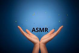 asmr-min_.jpg