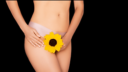 yoni massage nude therapy-min.png
