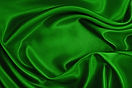 green silk background .jpg