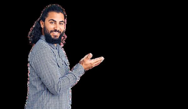 bigstock-Young-arab-man-wearing-casual--