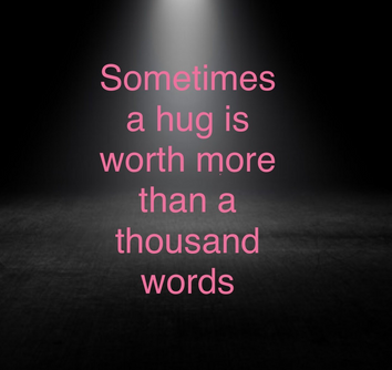 hug quote.png