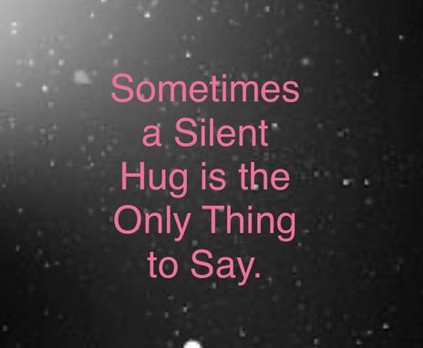 hug need.png