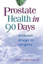 prostate health larry_edited.jpg