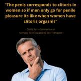 prostate pleasure min.jpg