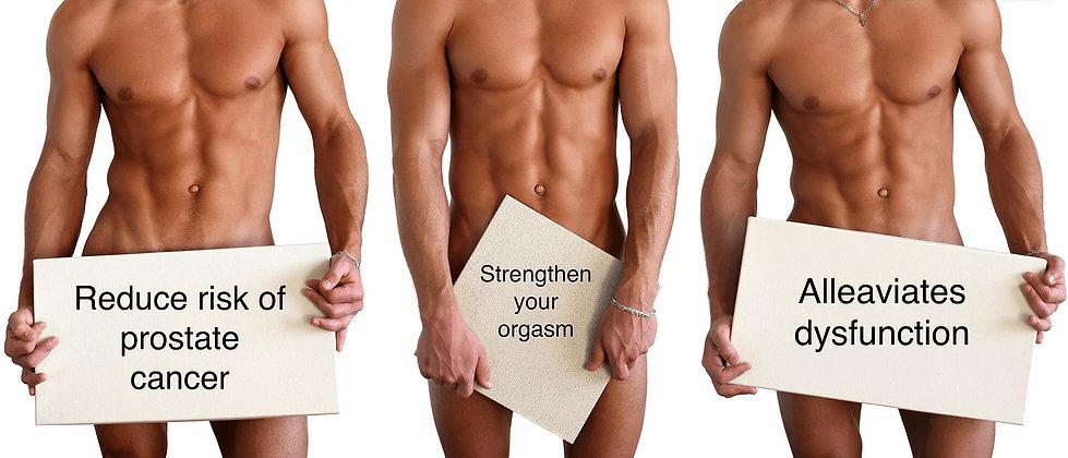 prostatebenefitsmin.jpg