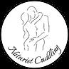 Naturist cuddling logo .png