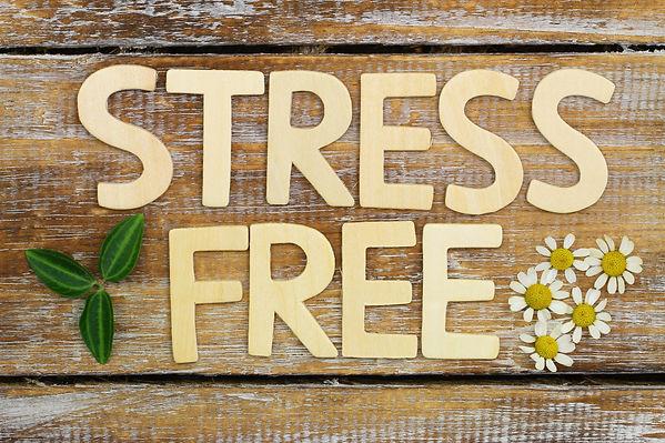 cuddling stress free .jpg