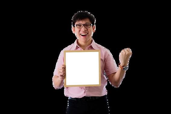 bigstock-Asian-Young-Businessman-Has-St-