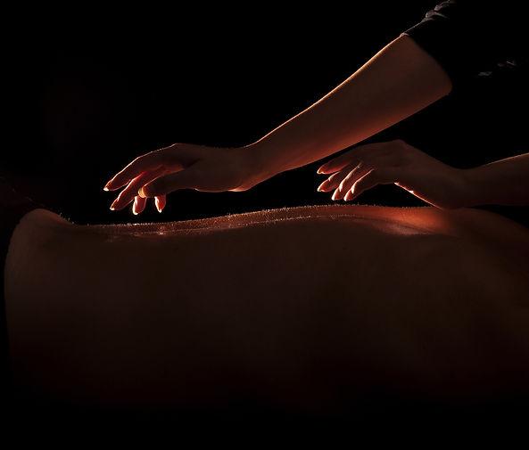 prostate sensual massage .jpg