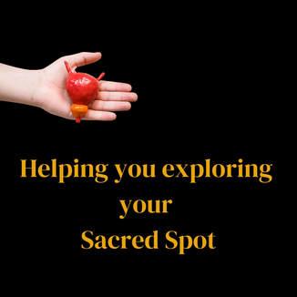 sacred spot exploration -min.jpg