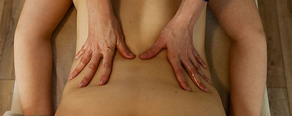 bigstock-Close-Up-Of-A-Womans-Hands-Mas-