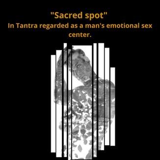 sacred spot.png