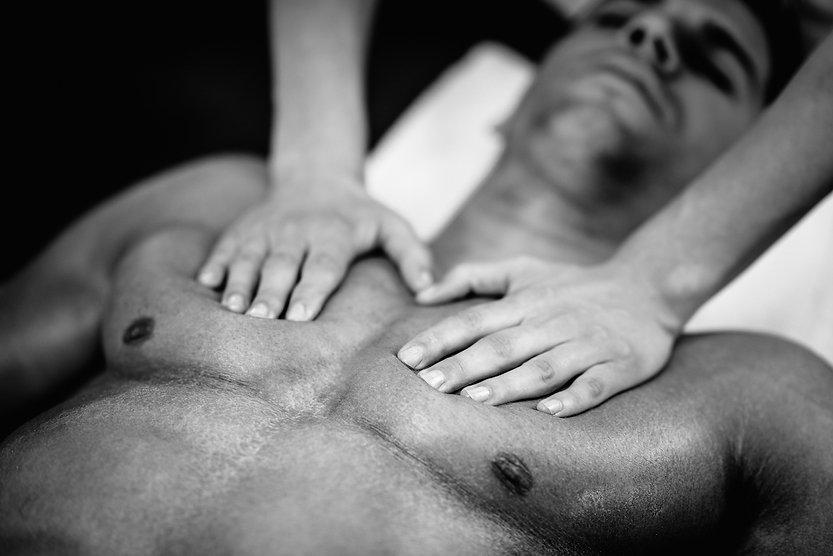 sensual massage .jpg