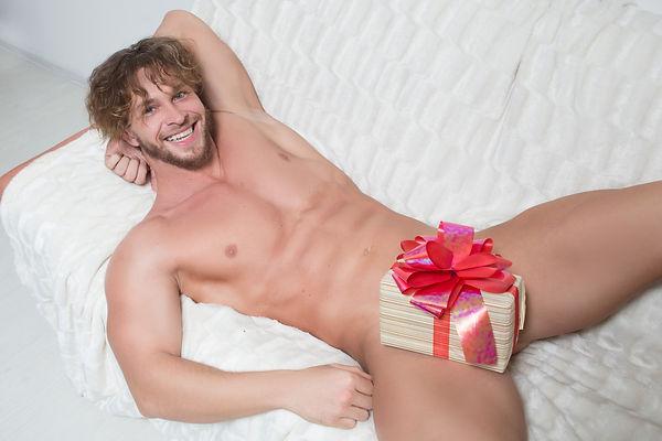 prostate gift milking .jpg