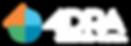 Logo_4DRA_Web_RGB_Grand_renverse.png