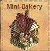 Mini-bakery.jpg
