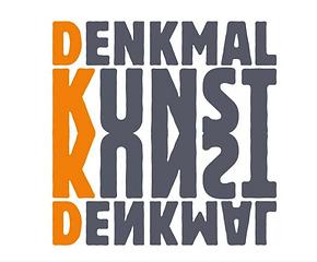 Denkmalkunst Logo.PNG