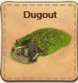 Dougout