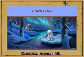 Snow Pole.jpg