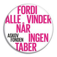 AskovFonden_badge.jpg