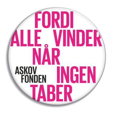 AskovFonden_badge.jpg