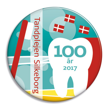 TandplejenSilkeborg_badge.jpg