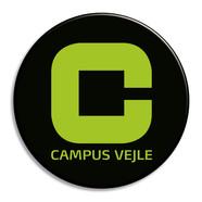 CampusVejle_badge.jpg