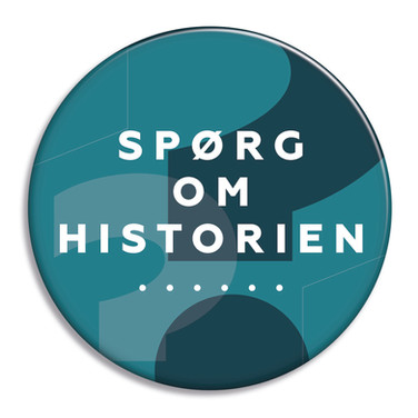 Nationalmuseet_Spørgmig_badge.jpg