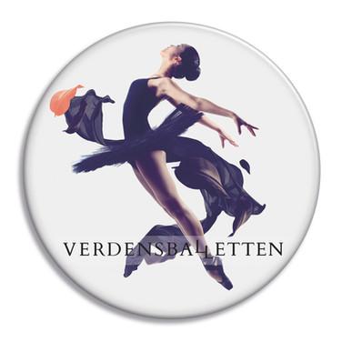 Verdensbaletten_badge.jpg