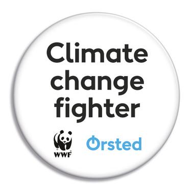ClimateChange_badge.jpg