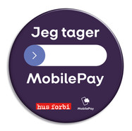 Hus_Forbi_badge.jpg