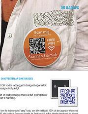 PDF_Sådan_øger_du_effekten_af_dine_badge