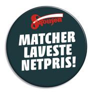 Skousen_badge.jpg