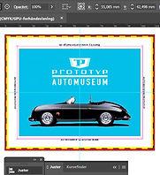 design-1f9f463f9abf4988403d3ec761a206e2.