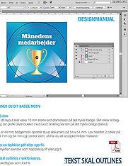 PDF_Sådan_designer_du_dit_badge.jpg
