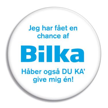 BILKA_badge.jpg