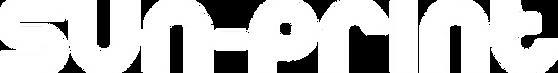 Logo - SUNPRINT - Hvid.png