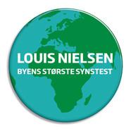 LouiseNielsen_badge.jpg