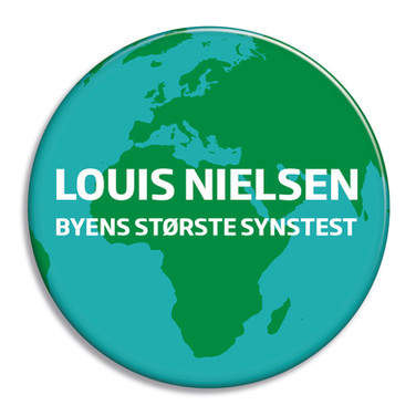LouiseNielsen_badge.jpg