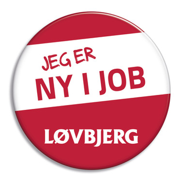 Løvbjerg_badge.jpg