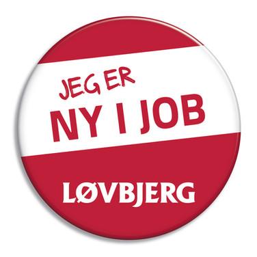 Løvbjerg_badge.jpg