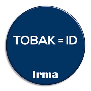 Irma_badge.jpg