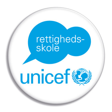 Unicef_badge.jpg