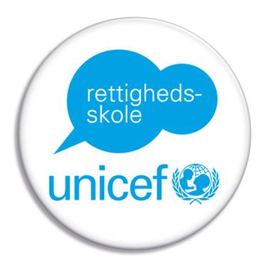 Unicef_badge.jpg
