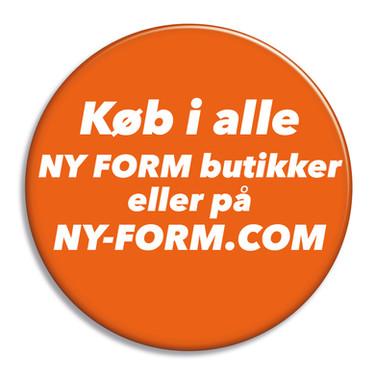 Nyform_badge.jpg