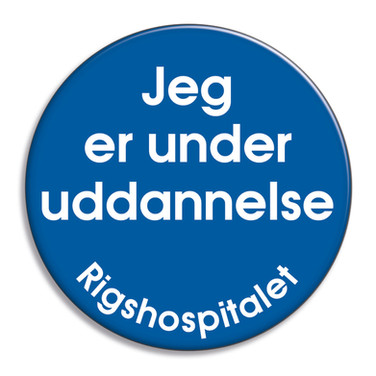 Rigshospitalet_badge.jpg