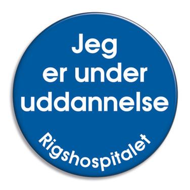 Rigshospitalet_badge.jpg
